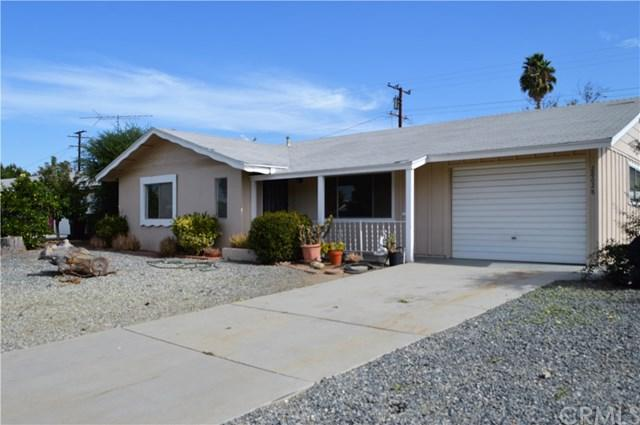 28628 Bradley Road, Sun City, CA 92586 (#SW17239796) :: Kristi Roberts Group, Inc.