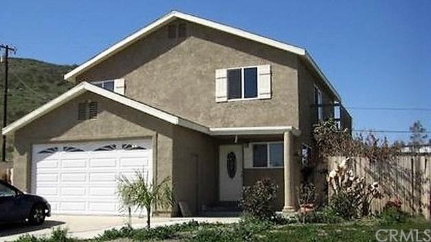 28395 Hampshire Drive, Menifee, CA 92587 (#SW17240488) :: Lloyd Mize Realty Group