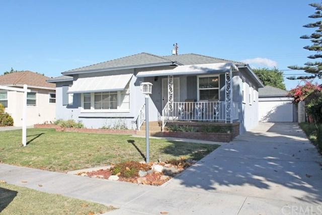 4550 Coldbrook Avenue, Lakewood, CA 90713 (#PW17239993) :: Kato Group