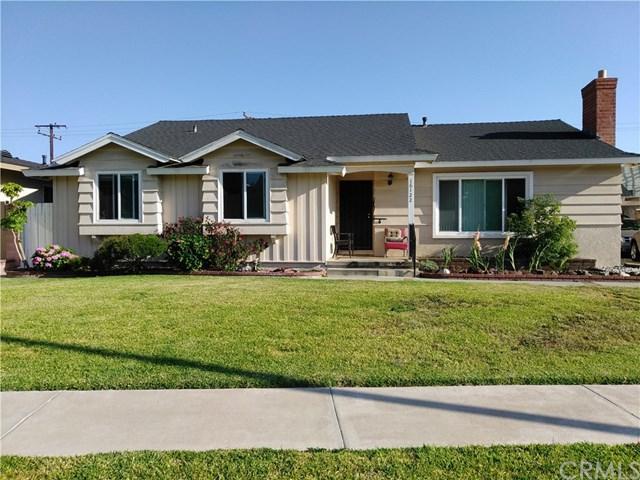 16122 Shady Valley Lane, Whittier, CA 90603 (#OC17241296) :: Kato Group