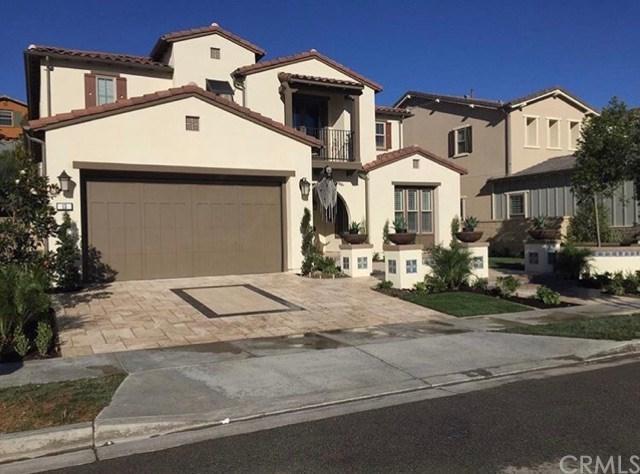 15 Calle Loyola, San Clemente, CA 92673 (#OC17241170) :: Berkshire Hathaway Home Services California Properties