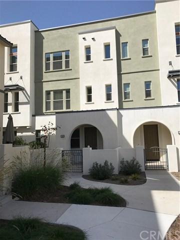 114 Acamar, Irvine, CA 92618 (#OC17241306) :: Berkshire Hathaway Home Services California Properties