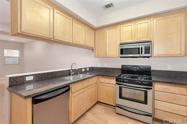 14550 Kittridge Street, Van Nuys, CA 91405 (#BB17241376) :: The Brad Korb Real Estate Group