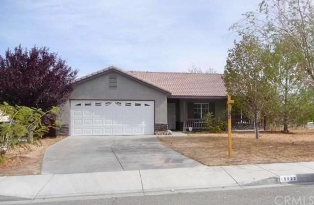 15023 Daisy Road, Adelanto, CA 92301 (#OC17241367) :: Mainstreet Realtors®