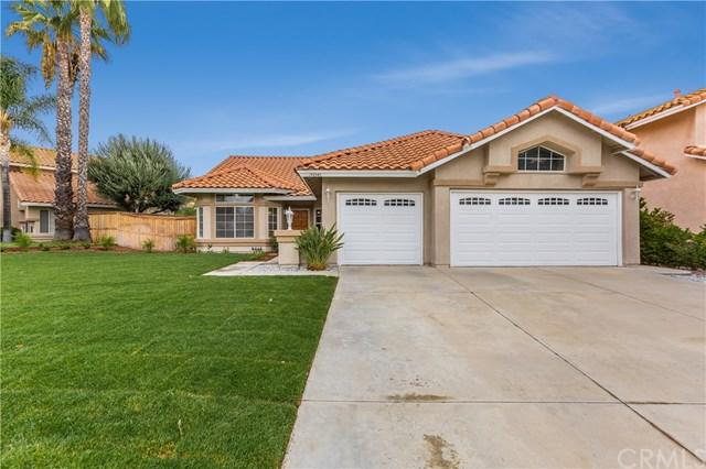 31041 Wellington Circle, Temecula, CA 92591 (#SW17241371) :: Kristi Roberts Group, Inc.