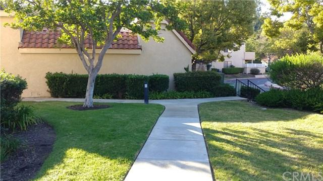 28262-141 Sorrento #141, Laguna Niguel, CA 92677 (#OC17210432) :: Berkshire Hathaway Home Services California Properties