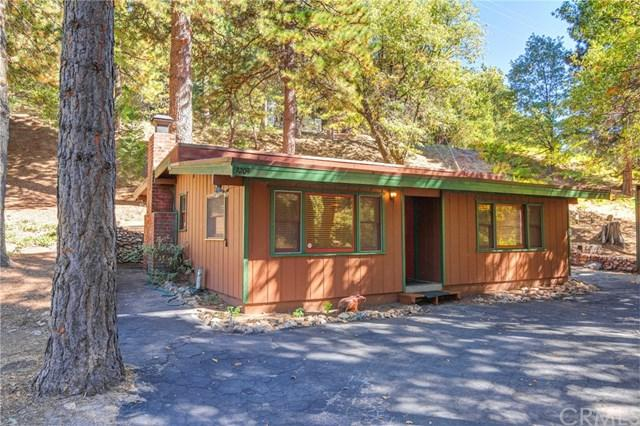 2209 Spring Oak Drive, Running Springs Area, CA 92382 (#EV17241439) :: Angelique Koster