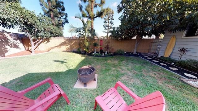 3595 Santa Fe #79, Long Beach, CA 90810 (#PW17241473) :: Kato Group