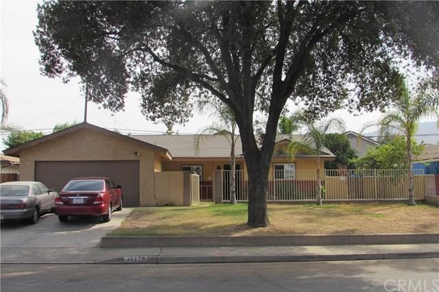 11278 Cambridge Street, Riverside, CA 92503 (#IG17241490) :: Kato Group