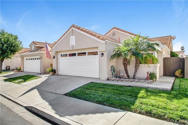 28053 Palm Villa Drive, Menifee, CA 92584 (#IV17241572) :: Lloyd Mize Realty Group