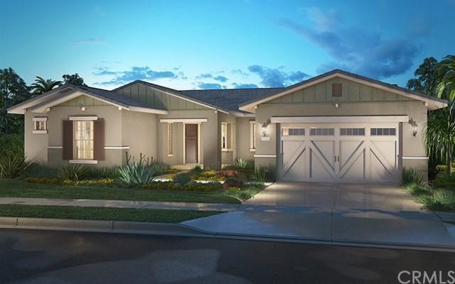 12470 Alamo Drive, Rancho Cucamonga, CA 91739 (#CV17241581) :: Angelique Koster