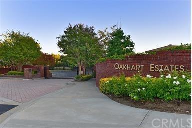108 Oakhart, Glendora, CA 91741 (#PW17241583) :: Cal American Realty