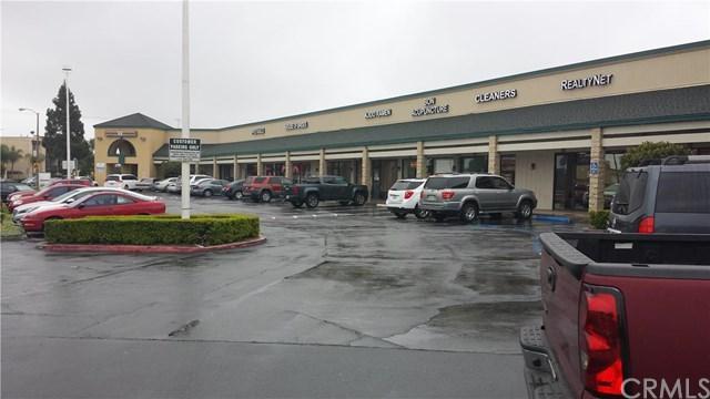 1730 Sepulveda Blvd, Unit #9, Torrance, CA 90501 (#SB17241516) :: Impact Real Estate