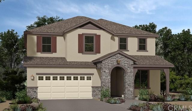 35645 Capistrano Street, Wildomar, CA 92595 (#IV17241616) :: Kristi Roberts Group, Inc.