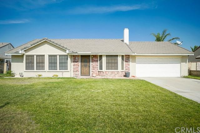 1452 W Madrona Street, Rialto, CA 92376 (#IV17240880) :: Group 46:10 Orange County