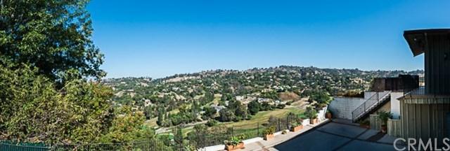 657 E Avocado Crest Road, La Habra Heights, CA 90631 (#AR17241562) :: Lloyd Mize Realty Group