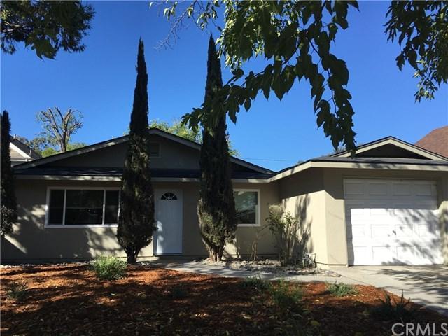 1605 Pine Street, Paso Robles, CA 93446 (#NS17241730) :: Kristi Roberts Group, Inc.