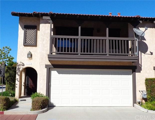 1210 Glenview Lane, Glendora, CA 91740 (#CV17241889) :: Cal American Realty