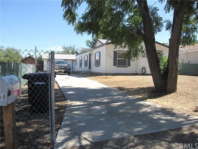 33058 Gamel Way, Lake Elsinore, CA 92530 (#PW17241530) :: Kristi Roberts Group, Inc.