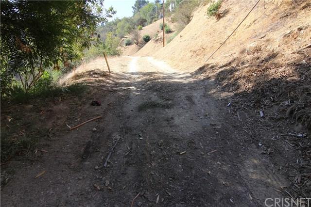 3934 Hopevale, Sherman Oaks, CA 91403 (#SR17237943) :: The Brad Korb Real Estate Group