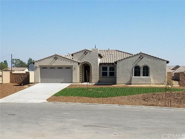 6313 Tribeca Court, Rancho Cucamonga, CA 91739 (#IV17242140) :: Cal American Realty