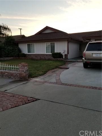 1041 N Mariposa Avenue, Ontario, CA 91764 (#CV17242180) :: Cal American Realty