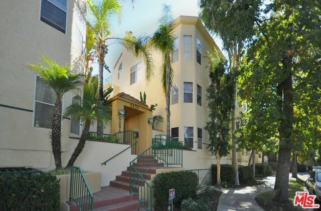 5420 Sylmar Avenue #122, Sherman Oaks, CA 91401 (#17283192) :: The Brad Korb Real Estate Group