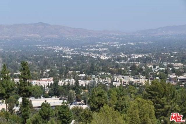 18801 Edleen Drive, Tarzana, CA 91356 (#17283012) :: The Brad Korb Real Estate Group