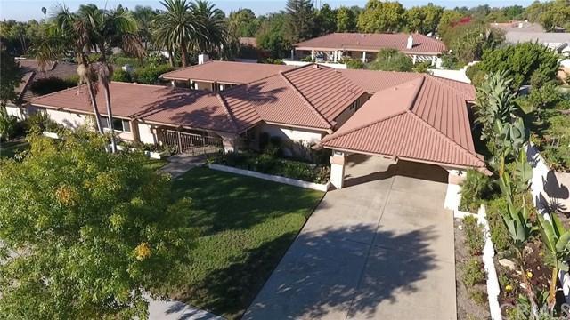1755 N Tulare Way, Upland, CA 91784 (#PW17246122) :: Mainstreet Realtors®