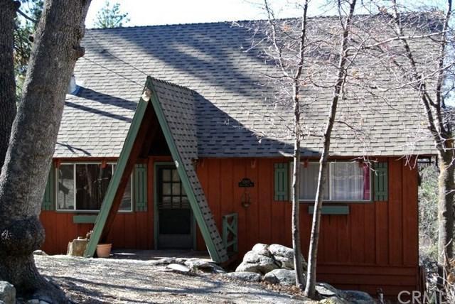 52821 Sugar Pine Drive, Idyllwild, CA 92549 (#IV17247079) :: Z Team OC Real Estate