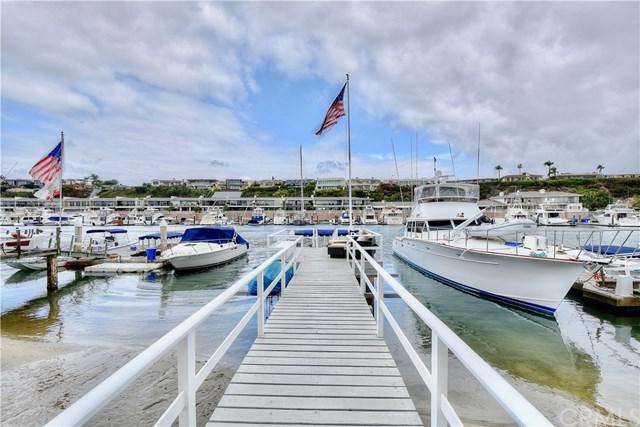333 E Bay Front, Newport Beach, CA 92662 (#LG17242425) :: Teles Properties | A Douglas Elliman Real Estate Company