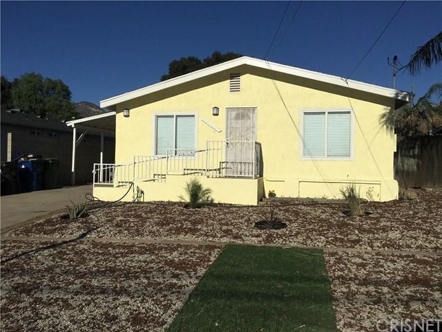 12592 Bromont Avenue, San Fernando, CA 91340 (#SR17247477) :: Fred Sed Realty
