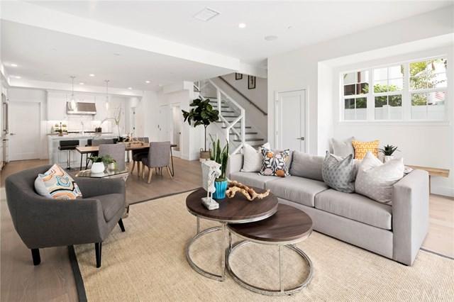 204 Crystal Avenue, Newport Beach, CA 92662 (#NP17249153) :: Teles Properties | A Douglas Elliman Real Estate Company