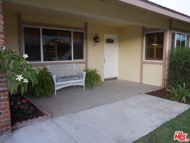 137 E Bowling, Port Hueneme, CA 93041 (#17286576) :: Pismo Beach Homes Team