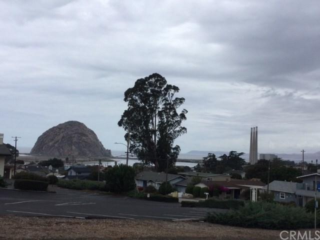 485 Piney Way, Morro Bay, CA 93442 (#SC17249875) :: Nest Central Coast