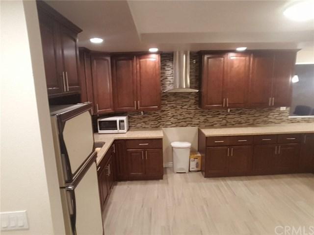 503 W La Jolla Street, Placentia, CA 92870 (#DW17251521) :: Ardent Real Estate Group, Inc.