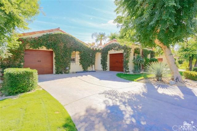 56678 Palms Drive, La Quinta, CA 92253 (#217030342DA) :: RE/MAX Empire Properties