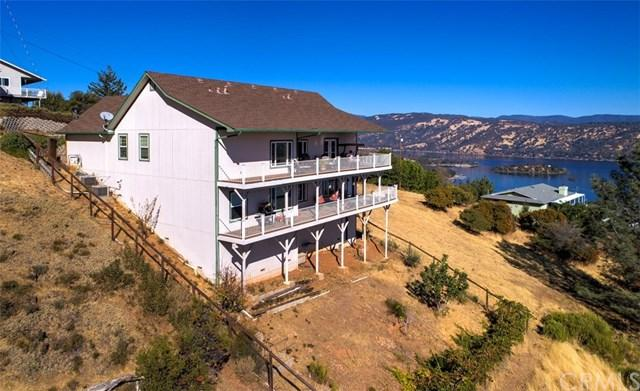 8175 N Heights, Kelseyville, CA 95451 (#LC17252916) :: Z Team OC Real Estate