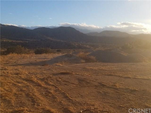 0 Vac/Soledad Canyon Rd/Vic Cars, Acton, CA 93510 (#SR17253496) :: The Brad Korb Real Estate Group
