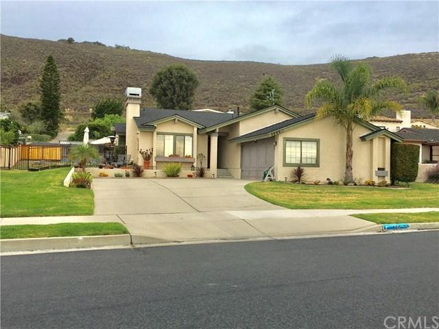 288 Miramar Lane, Pismo Beach, CA 93449 (#PI17253510) :: Pismo Beach Homes Team