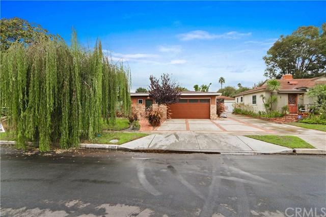7363 W 87th Place, Westchester, CA 90045 (#BB17253766) :: Erik Berry & Associates
