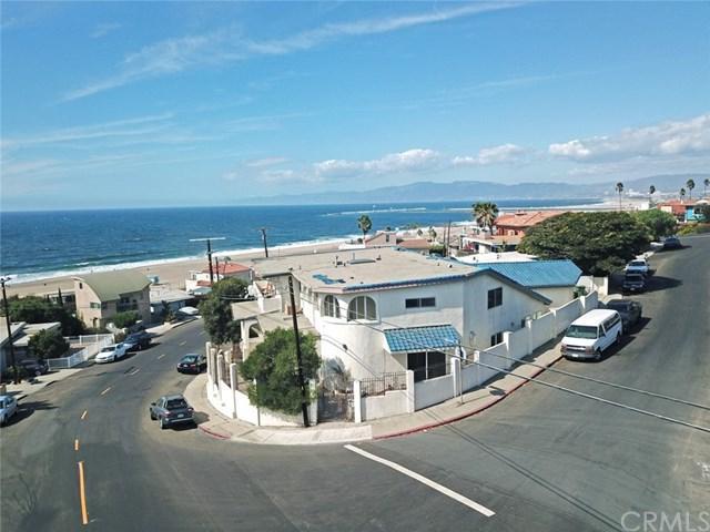 135 Waterview Street, Playa Del Rey, CA 90293 (#PW17253796) :: Erik Berry & Associates