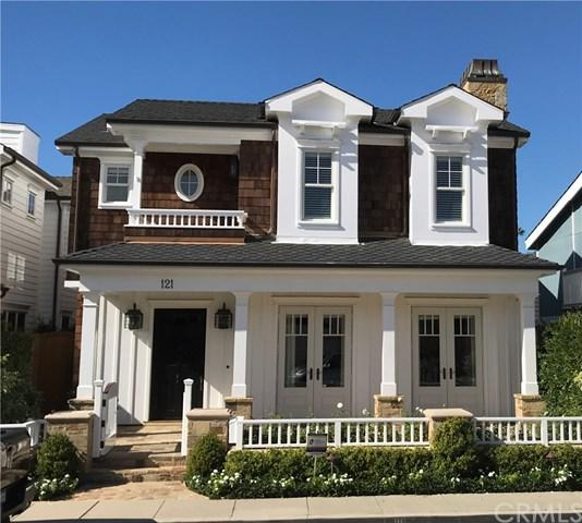 121 Jade Ave, Newport Beach, CA 92662 (#NP17254221) :: Teles Properties | A Douglas Elliman Real Estate Company