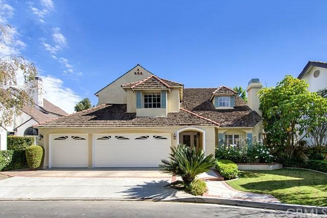 24262 Fairway Lane, Coto De Caza, CA 92679 (#OC17232869) :: Doherty Real Estate Group