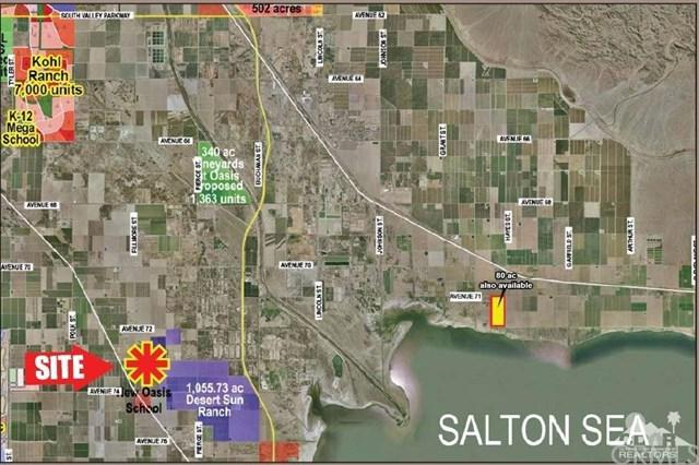 Fillmore, Salton Sea, CA 92274 (#217031064DA) :: RE/MAX Masters