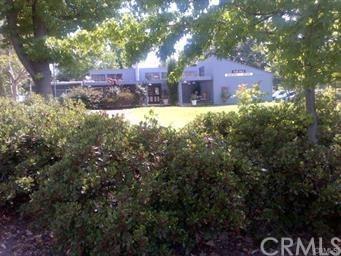 23472 Vista Del Verde, Coto De Caza, CA 92679 (#OC17244045) :: Doherty Real Estate Group