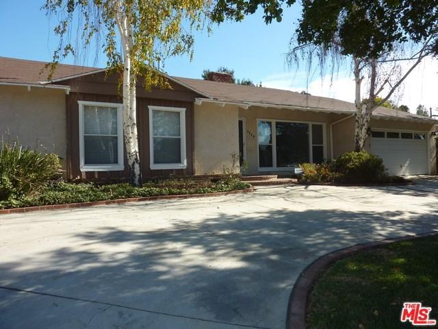 3944 Florac Avenue, Claremont, CA 91711 (#17288864) :: Mainstreet Realtors®