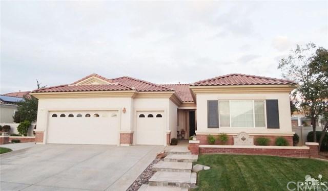 1724 Desert Almond Way, Beaumont, CA 92223 (#217031200DA) :: RE/MAX Masters