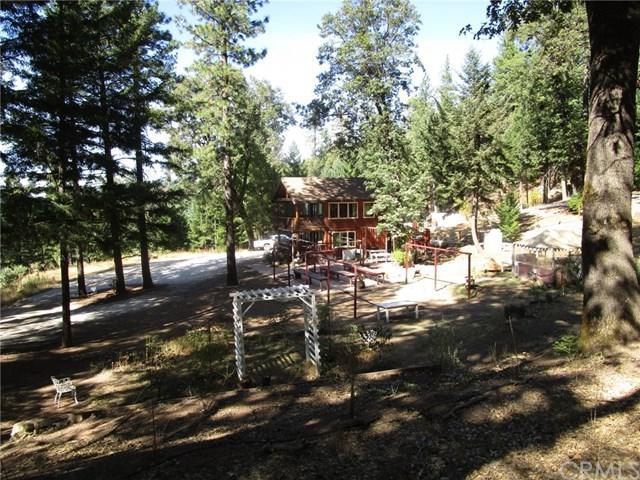 7180 Bartlett Springs Road, Lucerne, CA 95458 (#LC17256050) :: Z Team OC Real Estate