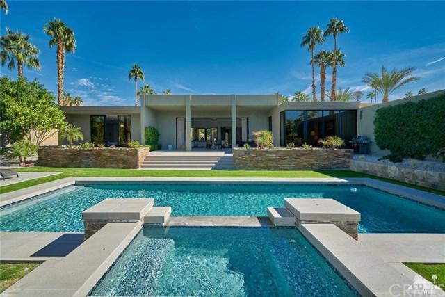 70700 Hope Circle, Rancho Mirage, CA 92270 (#217028518DA) :: RE/MAX Masters